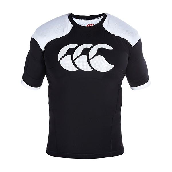 timeless design 81783 63182 Canterbury Rugby Italia